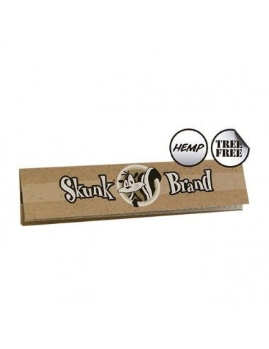 Skunk Brand King Size Slim