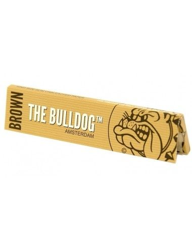 Bulldog Ámsterdam ECO King Size Slim