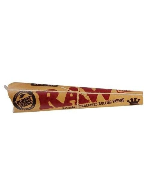 RAW Cones King Size Slim