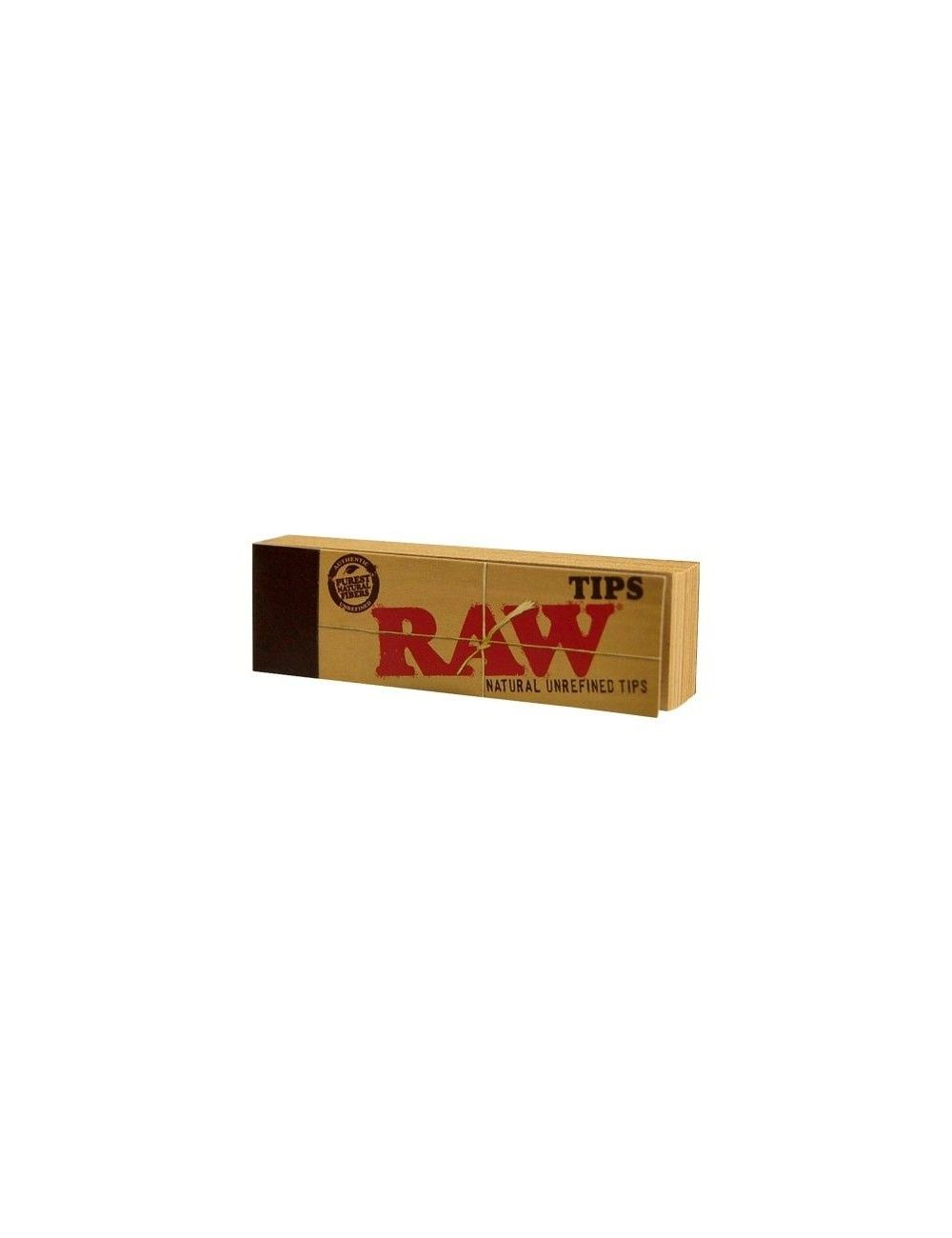 Tips Raw Classic