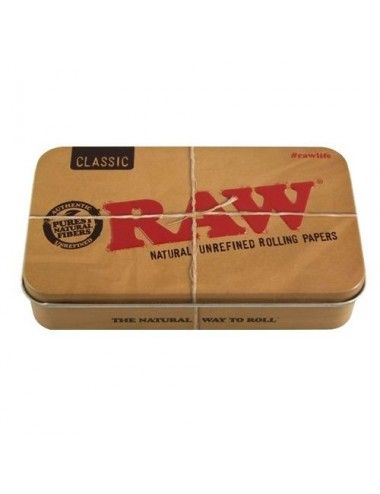 Caja Roll Caddy XL