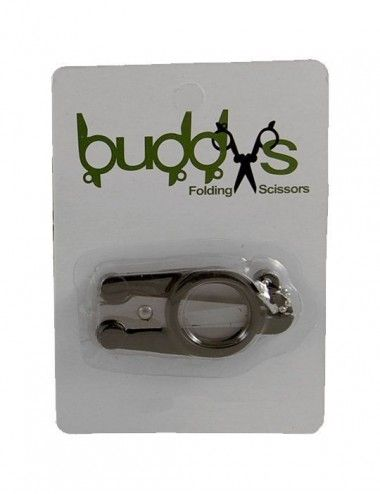 Buddies Scissors