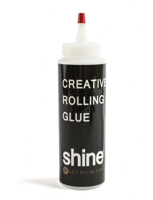 Shine Creative Rolling Glue