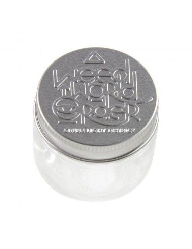 Weed World Order - 50 ml