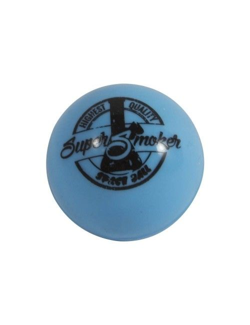 SuperSmoker - Silicone Space Ball - 6 ml