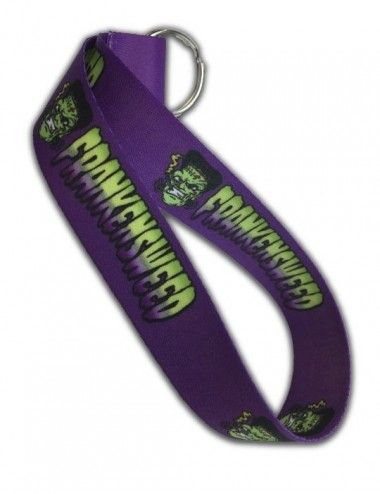 Swaggy Mini Lanyard FKW