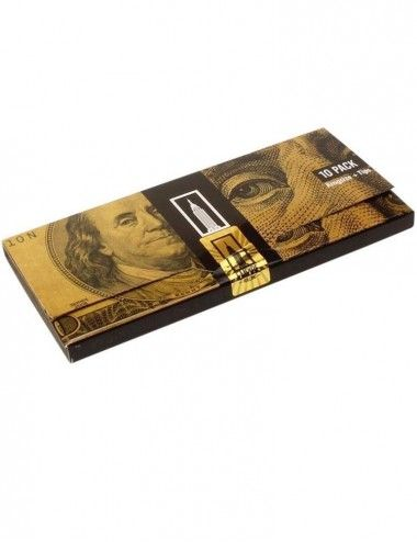 Empire $100 Bill 10-Uds.