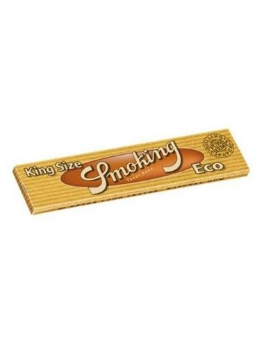 Smoking Eco King Size