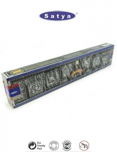 Super Hit Satya Sai Baba Incense Sticks