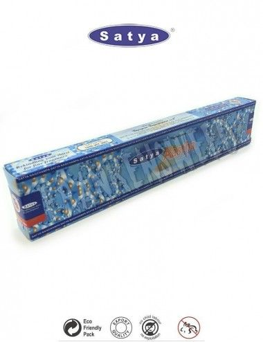 Aastha - Satya Sai Baba - Incense Sticks