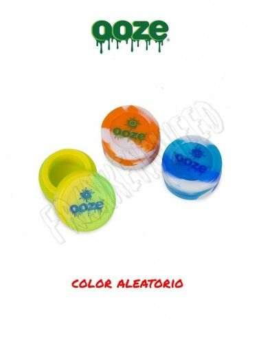 Ooze - Silicone Classic...
