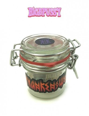 FrankensHigh Jar 4oz - Ancient