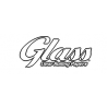 Glass & Trip: Clear Rolling Papers