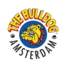 The Bulldog Ámsterdam Papers
