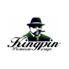 Kingpin - Hemp Wraps