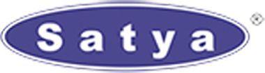 logo Satya.jpg