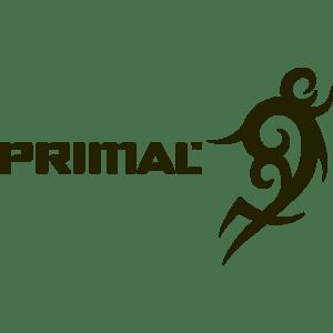primal_logo_black-300x300.png
